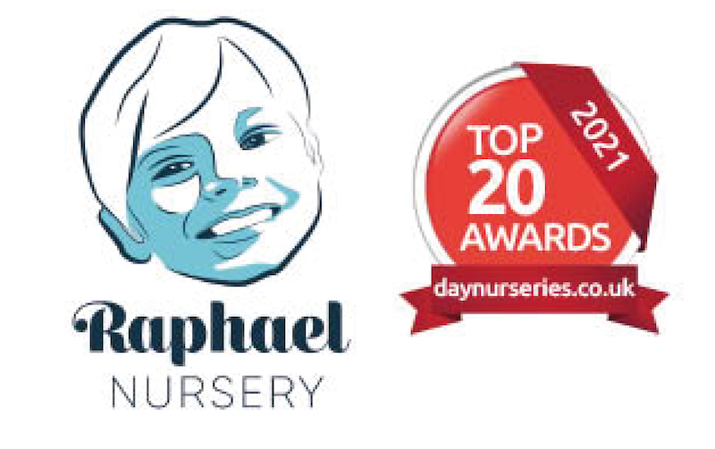 Raphael Nursery